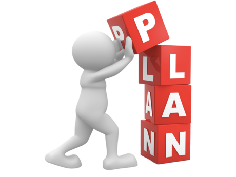 Business plan images png tumblr